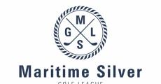 Maritime Silver Golf League